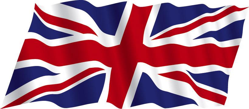 Sherborne-Flag