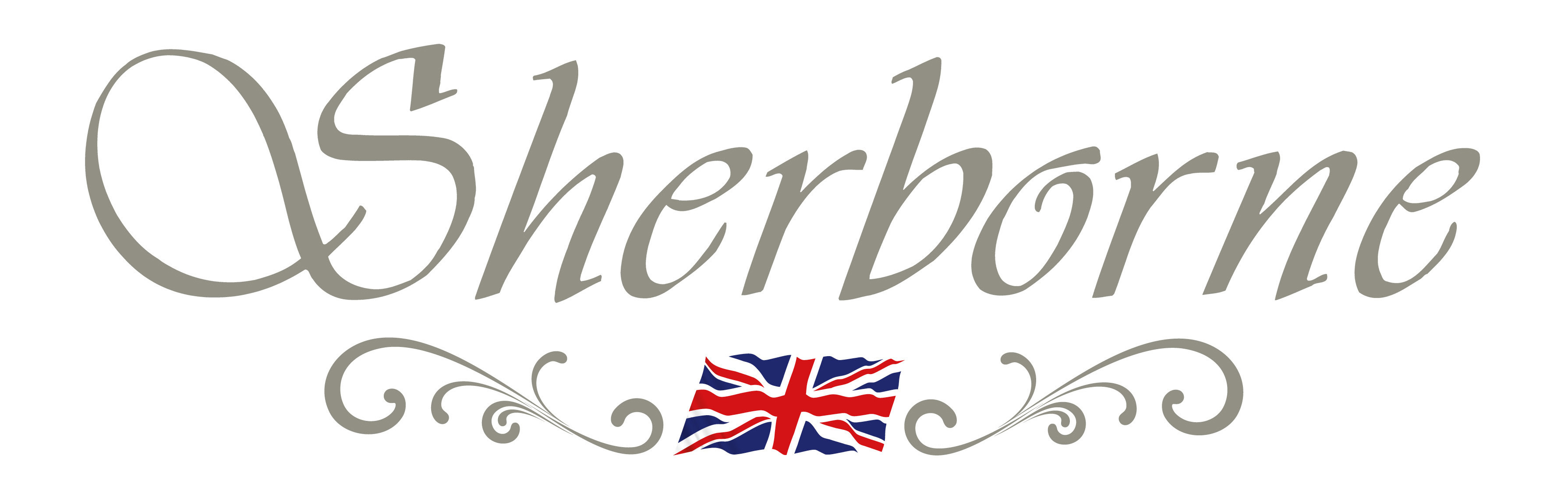 Best chairs logo - Sherborne Flag_logo_2015 Recliners_018