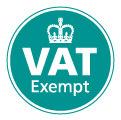 VAT_Exempt